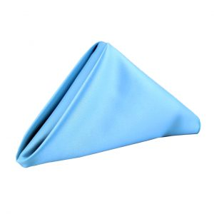 matte-satin-napkin-turquoise