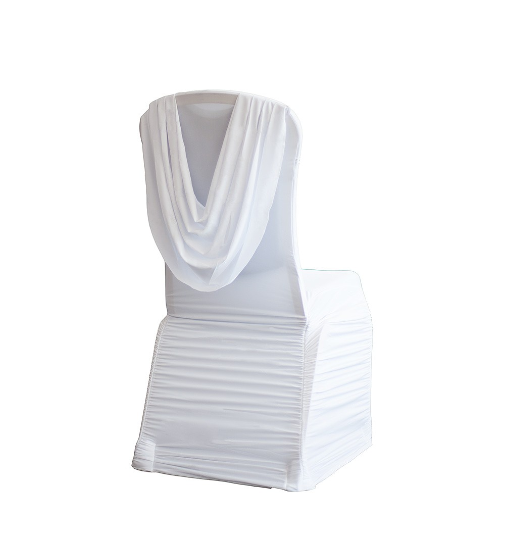 Awesome Glow The Event Store Chair Cover White Swag Spandex 3 00 Pdpeps Interior Chair Design Pdpepsorg