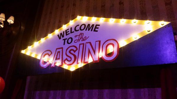 Casino_Arch