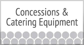Concessions & Catering