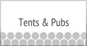 Tents & Pubs