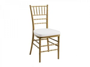 chiavari-chair-gold-white-cushion
