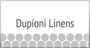 Dupioni Table Linens