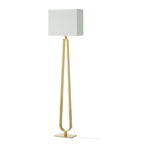 klabb-floor-lamp-white__0520532_PE642245_S4