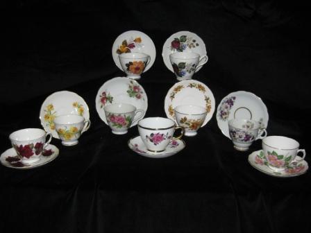 China-Teacups-and-Saucers