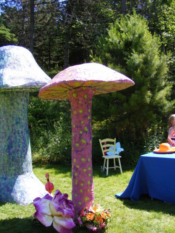 Giant-Mushroom-Pink-150.00-768×1024