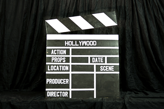 HollywoodCutBoardWeb