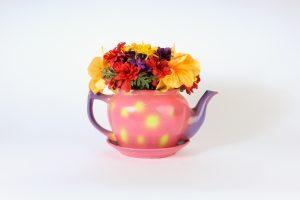 INV1090-oversized teapot