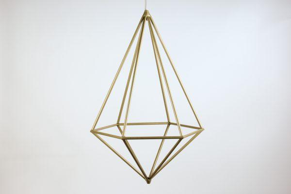 INV1369-Geometric structure LG
