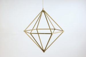 INV1369-geometric structure Med