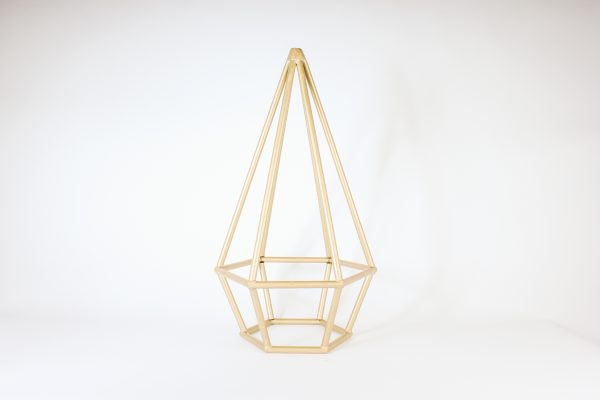 INV1370-geometric structures small