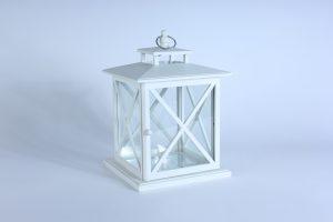 INV440-Cape cod lantern-sm