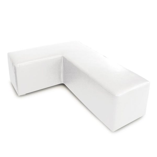 L Collection Ottoman 1
