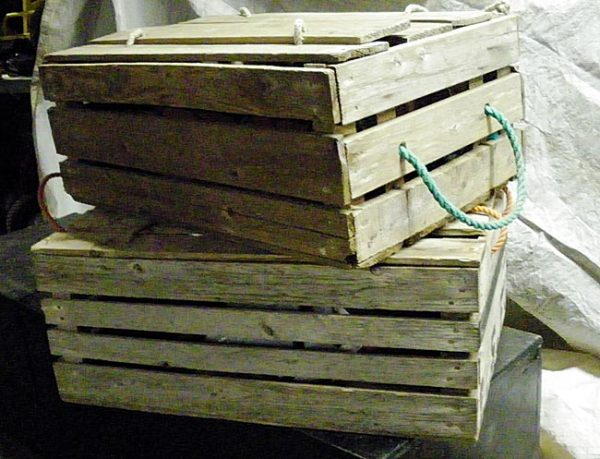 Maritime-Crates-2