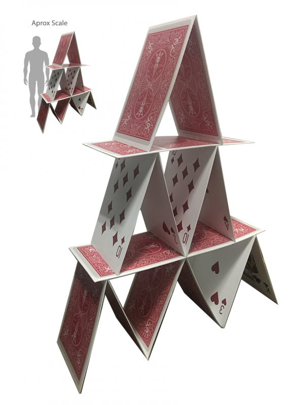 Oversized-House-of-Cards