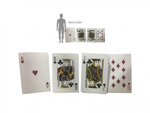 Oversized-Playing-Cards