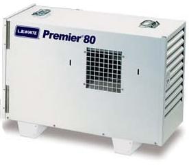 80000-btu-direct-fired-propane-tent-heater