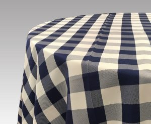 Overlay-Blue-&-White-Checkered