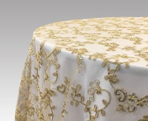 Overlay–Embroidered-Gold