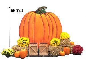 Pumpkin_Backdrop