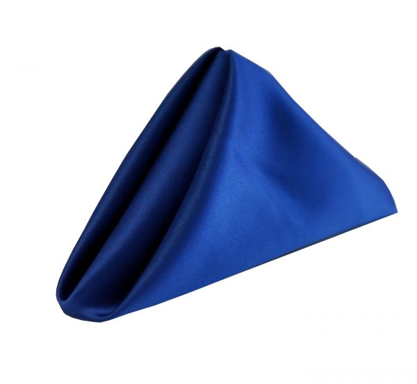 blue-Poly-Napkin