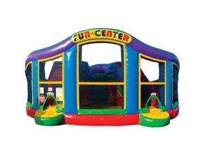 Wacky-Fun-Cente