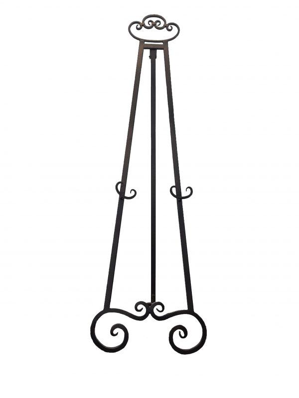 Easel – Decorative Metal
