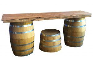 Natural-Wood-&-Barrels-SET