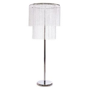 round-crystal-chandelier-centerpiece-1