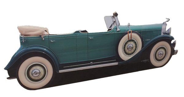 20s-Packard-car