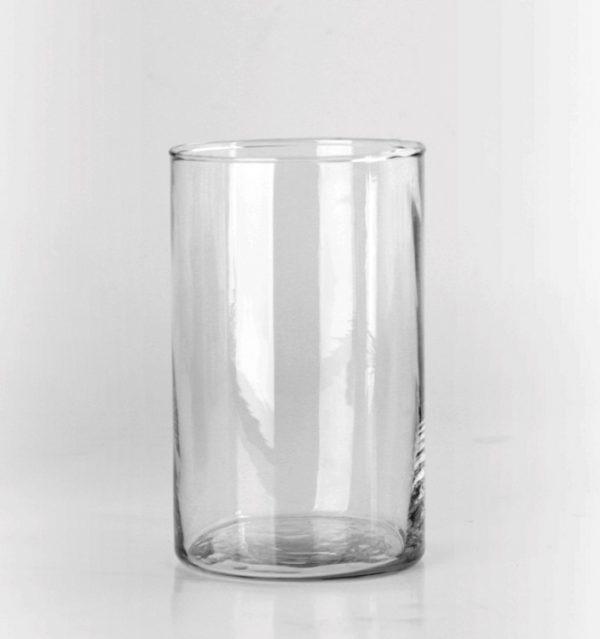 3×6-cylinder-vase-web