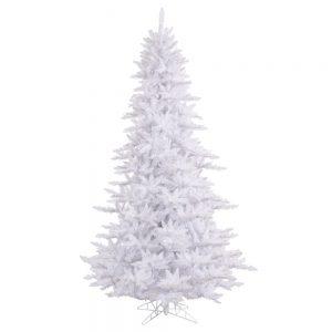 5ft crystal tree