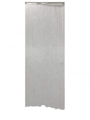 Beaded Curtain – Iridescent