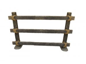 Fence-Hitch-Post-494