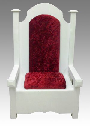 Large-White-Throne