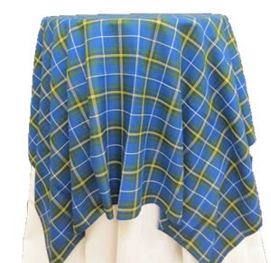 Overlay—NS-Tartan-Table-INV770