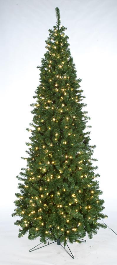 Tree – Pine 6 feet with Lights