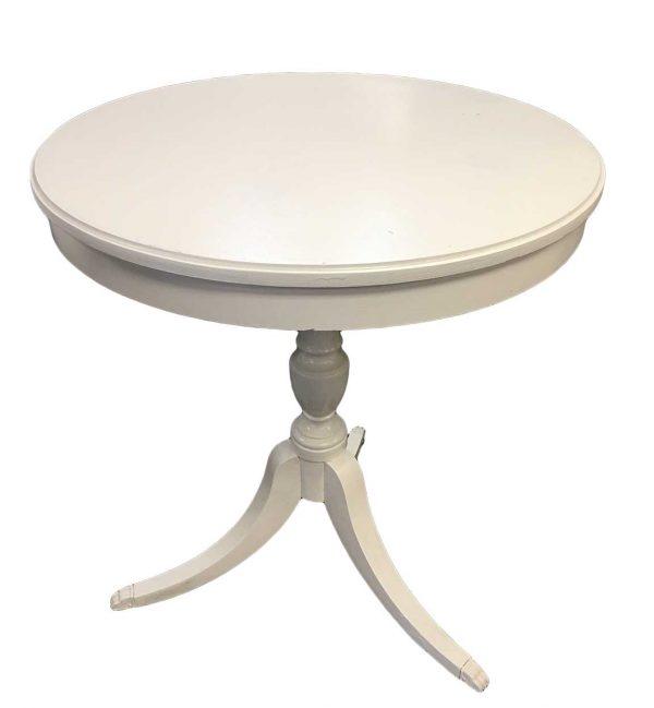 Vanity-Fair–Table