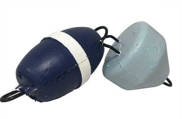 blue-buoy