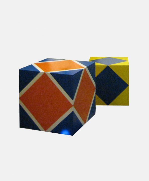 circus-blocks