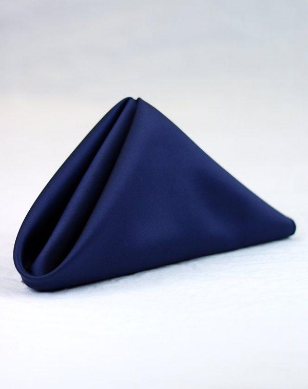 navy-matte-napkin