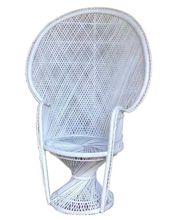 wicker-fan-chair-Alice