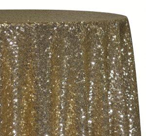 Sequins-Gold-18k