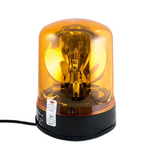 Beacon Light – Yellow