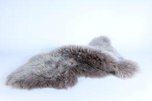 Sheep Skin Throw – 3