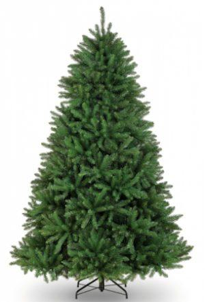 Christmas Tree (1)