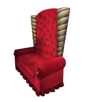 Santa-Chair2019