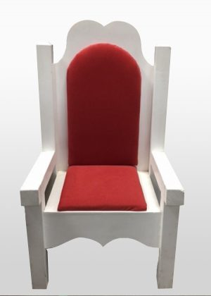 Small-White-Throne