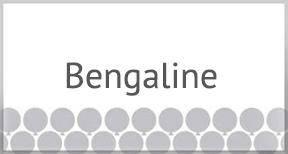Bengaline