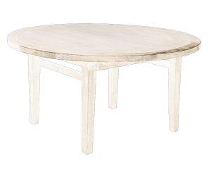 Table—Round—Folding-Leg–whitewasah